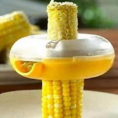 magic kerek kukorica mag cséplés cséplőgép, 12 * 5cm