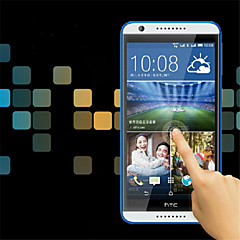 0.26mm 9H 2.5D Front Explosion-Proof Tempered Glass Screen Protector for HTC Desire 820