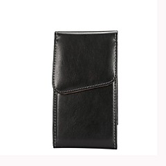 PU Leather Shatter-Resistant Case Hang a Purse for Samsung Galaxy NOTE 2/NOTE 3/NOTE 4/NOTE 5/NOTE 5 edge