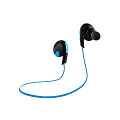 blog.fish sport draadloze Bluetooth 4.0 hoofdtelefoon voor mobiele telefoon