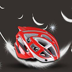 pyöräilykypärä ratsastus kypärä maastopyörä kypärä ratsastus laitteet yksiosainen kypärä hqx0730
