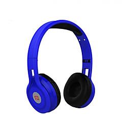 langsdom d50 högkvalitativ brusreducerande mikrofon stora hörlurar för iPhone och andra telefoner (blandade färger)