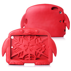 The Penguin Shockproof EVA Foam for the Mini 1/2/3 (mixed color)