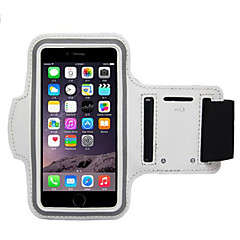 WEST BIKING® Armbag Outdoor Sports And Fitness iPhone 6 plus Apple Arm Band Bag Mobile Phone Protective Sleeve