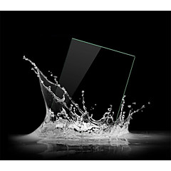 9H Tempered Glass Screen Protector Film for Asus Zenpad 8.0 Z380 Z380C Z380KL Tablet