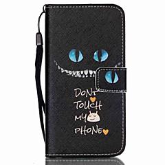 Орел шаблон PU кожаный чехол для телефона Galaxy S3 / S4 / S5 / S6 / s6 край / S6 края импульс / s3 мини / s4mini / s5mini