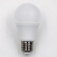 1pcs  E26/E27/B22 12W 24SMD 1100LM 85-265V Warm White / Cool White / Natural White Light Blub