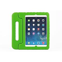 Gel tvrdi silikon otporan na udarce slučaj poklopac prenosiv za iPad Air