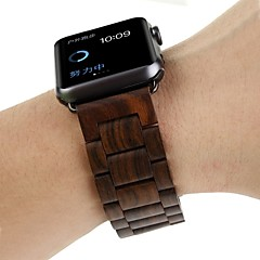 Watch band for apple watch 42mm perhonen soljen vaihtohihnan ranneke
