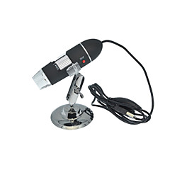 500 x USB digital Microscope