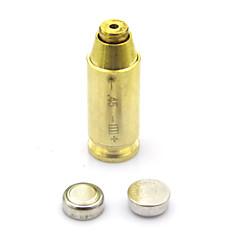 Lasers Autres Taille Compacte Batterie , <5 mw V - Autres
