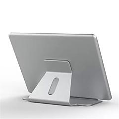 ipad pro tablet masa standı tutucu