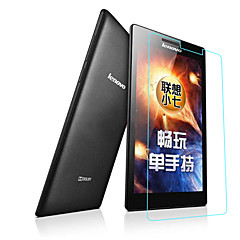 "herdet glass skjermbeskytter film for lenovo tab 2 a7 10 a7-10 a7-10f 7 ""tablet"