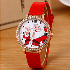 EBay Christmas Jewelry Watches Cool Watches Unique Watches
