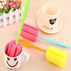 Kitchen Cleaning Brush Cup