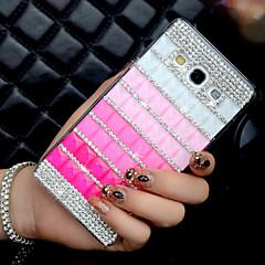 Bling Crystal Glitter Diamond Rhinestone Case For Samsung Galaxy Grand Prime/Core Prime/J1/J5/J7/J3/2016