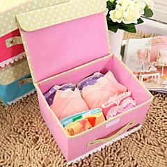 Household Storage Sorting Box