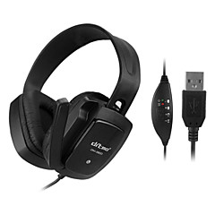 ditmo dm-3800 hög kvalitet mode hörlurar hörlurar 3.5mm för mp3 mp4 telefon pc tablet pc