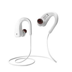 GL100 usura di sport auricolare bluetooth 4.1 stereo orecchio con microfono per telefoni intelligenti
