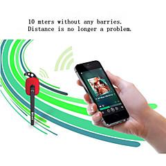 BOAS New Stereo Universal Bluetooth 3.0 Headset Headphone Earphone for Samsung Galaxy S5 S4 S3 iPhone 6S