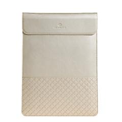 """11.6 """"노트북 컴퓨터 수직 봉투 재킷"""