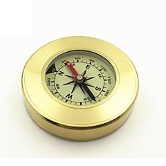 Fulang metall highpoint kompass högkänslig kompass CP20