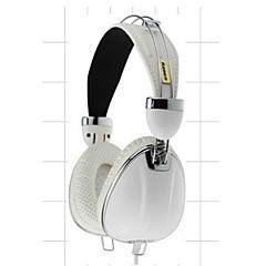 Kanen IP-900 Fashion Design Headphones With MIC For Computer,Mobile Phone,iPad,iPod