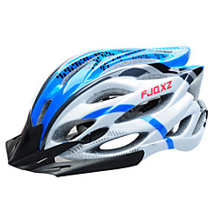 Bjerg / Vej - Dame / Herre - Cykling / Bjerg Cykling / Vej Cykling / Rekreativ Cykling / Vandring / Vintersport / Snowboarding / Skøjte -