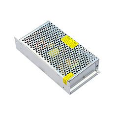 Jiawen AC110V / 220v dc 12v 15a 180w muuntaja Kytkentävirtalähteellä