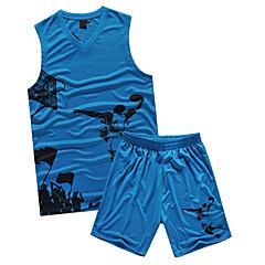Wholesale blank Uniform Team Wear Custom Basketball Jersey in 2016