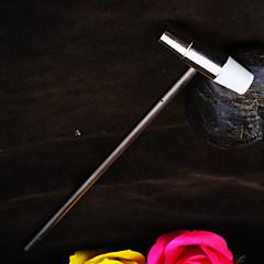 Reparatiegereedschap & Kits Roestvast staal / Rubber 0.07kgWatches Repair Kits20.2*4.3*2cm