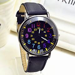 Men's fashion ultra-thin fashion Wrist Watch Cool Watch Unique Watch