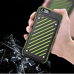 New Drop crash-proof shockfor iPhone 6 /6S