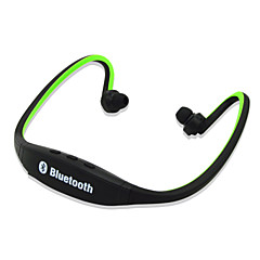 3.0 Earphone with Clear Voice Portable Wireless Stereo Outdoor Sports/Running &Gym/Hiking/Exercise