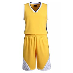 Wholesales Big Baseball Club Uniform Custom Baseball Jersey
