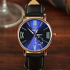 Quartz Watch Men Watches Top Brand Luxury Famous Wristwatch Male Clock Wrist Watch Luminous Relogio Masculino Cool Watch Unique Watch