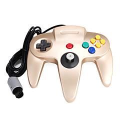 langallinen ohjain Nintendo N64