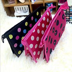 Textil-Cuki / Üzlet / Több funkciós-Véletlenszerűen kiválasztott szín-Erszények-