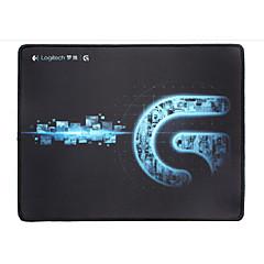 280*120 mm Logitech Top Game Mouse Pad Locking Edge PC Computer Laptop Gaming Mice Mousepad CF Dota2 LOL Mat