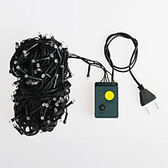 200-LED 20m LED String Light(220V)