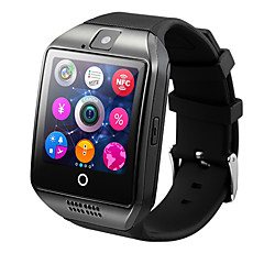 kimlink SIM-kortti Bluetooth 3.0 Android Handsfree puhelut / Kamera-ohjain 128MB Kamera