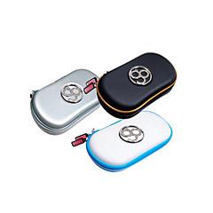 -PSPGO-Mini-Deri-Ses ve Video-Çantalar,Kılıflar ve Deriler-Sony PSP GO
