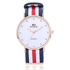 High Quality Precise Business Gold Plate PU Leather Strape Watch with Exquisite Quartz Watch for Men Cool Watch Unique Watch