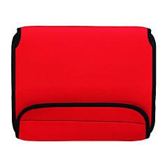 """9.7 """"휴대용 참신 핸드백 / 아이 패드 및 기타 디지털 액세서리 (임의의 색)에 대한 저장"""