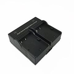bp511 eu digitális fényképezőgép akkumulátor töltő kettős Canon EOS 300d 10d 20d 30d 40d 50d EOS 5D