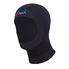 Quality Cap Headgear Winter Swimming Cap Diving Wetsuit