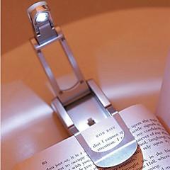 mlsled® fremhæve automatisk optrækkelige folde hydrauliske mini clip bog lys for bærbare bærbar pc mv