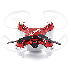 Lidi L7HW 720P FPV Camera Mini Real-time WiFi RC Quadcopter Drone with Barometer Set Height Mode RC Helicopter Toys