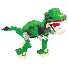 Jucarii pentru băieți Blocuri de pereti blocuri Jucărie de Construit & Model Plastic