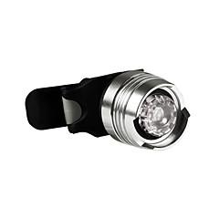 Lampes Frontales / Eclairage de Vélo / bicyclette / Lanternes & Lampes de tente / Lampe Arrière de Vélo / Eclairage sécurité vélo /